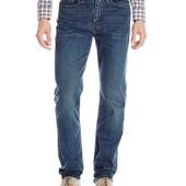Levi's Men's 514 Straight Fit Jeans 36x34