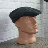 Мужской козырек, шапка  Accessories