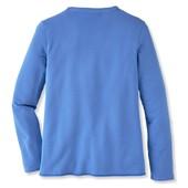 Хлопковый реглан для дома  от ТСМ , плотная ткань , тепленький , размер 44 евро (Л)