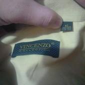 Рубашка vincenzo