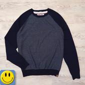 Джемпер Tokyo Laundry р. XL. Состояние нового. реглан, свитер, кофта