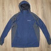 Мембранная куртка Sprayway.