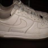 Nike Lunar Force 1(оригінал),45,5 розмір