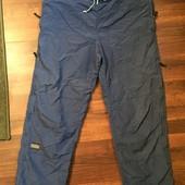 Спортивные штаны Adidas размер XL