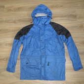 Штормовая куртка Salewa