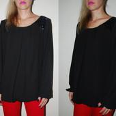 Блуза ХЛ(16) F&F