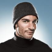 термо шапка Tcm Tchibo