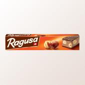 Шоколад ragussa 400 g