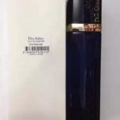 Christian Dior Addict превосходный аромат для девушек
