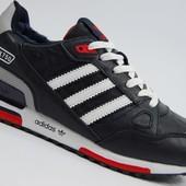 Мужские  кроссовки Adidas зима