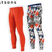 Кальсоны р. m, xl Watsons Германия