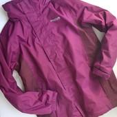 Куртка деми Regatta (9-10 лет)