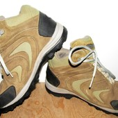 ботинки 26 см