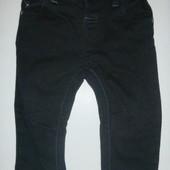 классные джинсы на рост 80 см