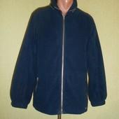 Куртка-Толстовка Di Palm ( S-M )