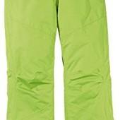 Классные мужские лыжные термо-брюки от Crivit sports  размер 50