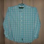 рубашка мужская большой размер 2XL