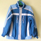 Лыжная куртка  Peng Ming  рост 168