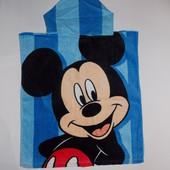Полотенце фирмы Disney