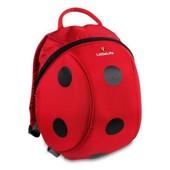 Рюкзак LittleLife (3-5 лет) Большой