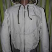 Зимняя очень теплая куртка - Cordon Jeans - XL - Америка !!!