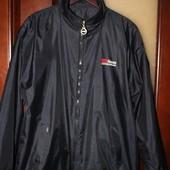 Куртка демисезонная р. XL