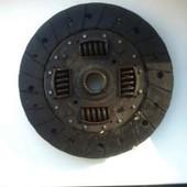 Комплект сцепления ВАЗ 2108-2115, работает отлично