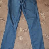 джинсы zara man размер стоит 30