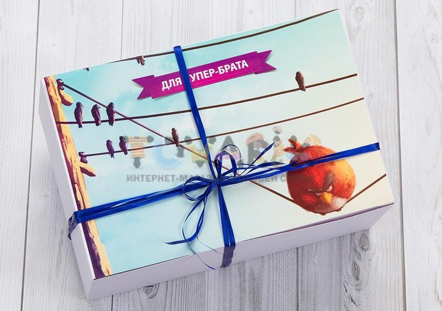 Подарок женщине - идеи подарков для женщин и девушек