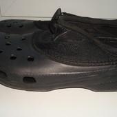Crocs,9-11 (оригінал).43-44 розмір