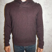 Next свитер мужской стильный модный рМ