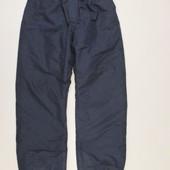 Утепленные  штаны Quechua  размер S-M, 46-48