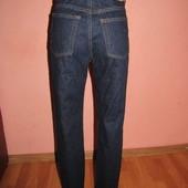 джинсы мужские или подростку сост новых Denim