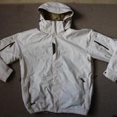 Куртка Scott зима размер XL
