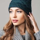 Caskona   головные уборы, снуды, шали и шарфы для женщин под заказ