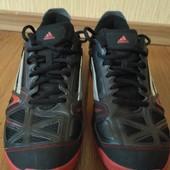 кроссовки adidas adizero bt 44-28