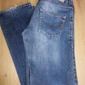 Мужские джинсы от Versace p.33