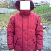 Лыжная куртка курточка Phenix р-р. L