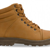 Женские ботинки  gr154