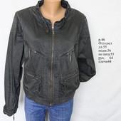 Ветровка в отличном состоянии, куртка, курточка, легкая, джинсовая, джинсовка, весенняя, пиджак, жак