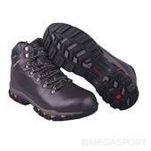 Мужские кожаные ботинки  Karrimor  Leather II weathertite (оригинал),41 размер.