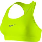 Спортивный топ Nike  S