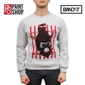 Свитшот Bandit!