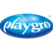 Остатки товара на складах по ТМ Playgro на 02.11.2016г.