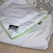 Одеяло+подушка детское Sonex с Тенцелем 110х140