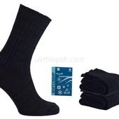 Житомирские носки полушерстяные ZT