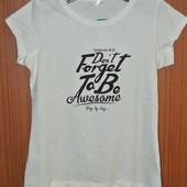 18-5 Женская футболка Pepco