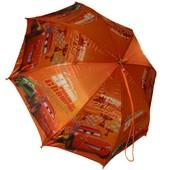 Зонты Трость Мальчику и Девочке.