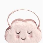 Рожева сумочка NEXT для дівчат, під замовлення