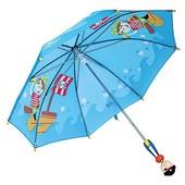 Зонтик «Пират», Bino Артикул: 82792